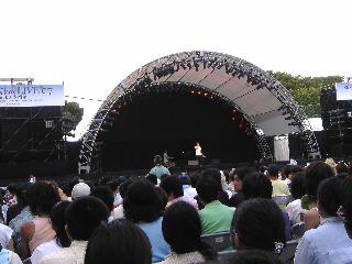 Slow Music Slow LIVE '07 〜 夏川りみ 中孝介  ジェイク・シマブクロ 平原綾香 J-Min
