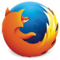 Firefoxのソース表示を外部エディタ(EmacsClient)に設定する方法